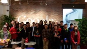 grow-a-generation-ms-hs-stem-careers-tour-2016-google-5